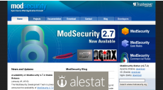 modsecurity.org