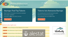 workinstartups.com