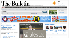 bendbulletin.com