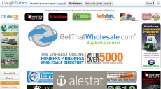 getthatwholesale.com