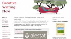 creative-writing-now.com