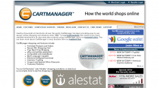 cartmanager.net