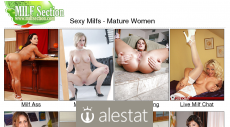milfsection.com