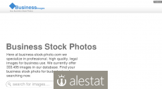 business-stock-photo.com