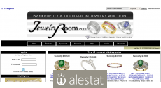 jewelryroom.com