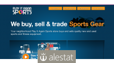 playitagainsports.com