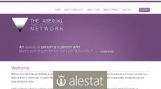 asexuality.org