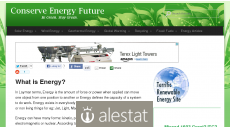 conserve-energy-future.com