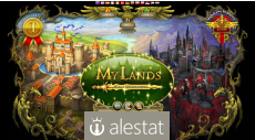 mlgame.co.uk