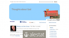 thoughts-about-god.com