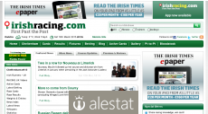irishracing.com