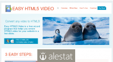 easyhtml5video.com
