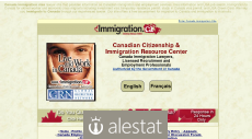 immigration.ca