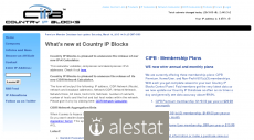 countryipblocks.net