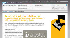 businessobjects.com