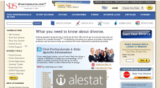 divorcesource.com