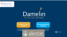 damelin.co.za