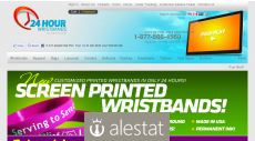 24hourwristbands.com
