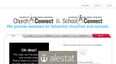 adventistchurchconnect.org