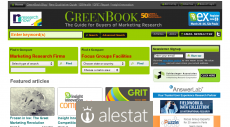 greenbook.org