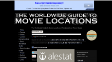 movie-locations.com