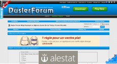 duslerforum.org