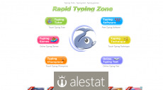 rapidtyping.com