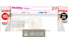 weddingideasmag.com