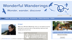 wonderfulwanderings.com