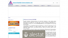 asianet.co.in