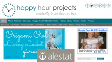 happyhourprojects.com