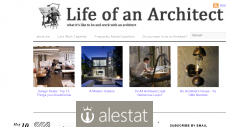 lifeofanarchitect.com