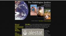 talkorigins.org