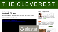 thecleverest.com