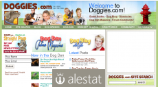 doggies.com