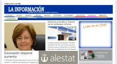 lainformacion.com.do
