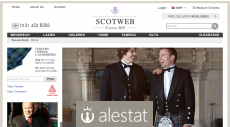 scotweb.co.uk
