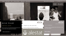 alilahotels.com