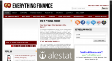 everythingfinanceblog.com