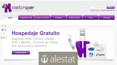 hostinger.mx