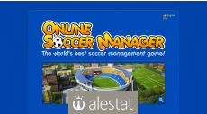 onlinesoccermanager.com