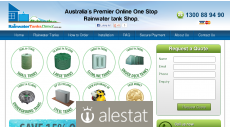 rainwatertanksdirect.com.au