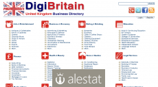 digibritain.co.uk