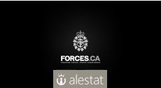 forces.ca
