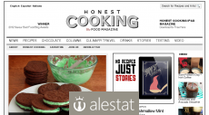 honestcooking.com