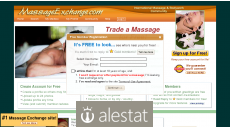 massageexchange.com