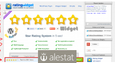 rating-widget.com