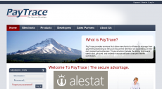 paytrace.com