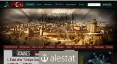 totalwar-turkiye.com