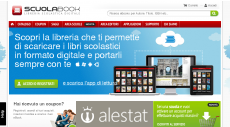scuolabook.it